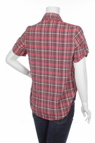 Γυναικείο πουκάμισο Emet