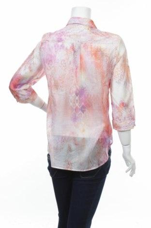 Γυναικείο πουκάμισο Eterna