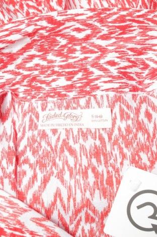 Γυναικείο πουκάμισο Faded Glory