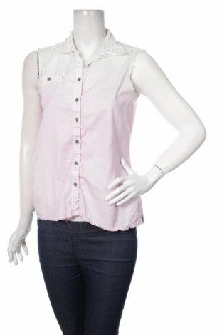 Γυναικείο πουκάμισο Fb Sister