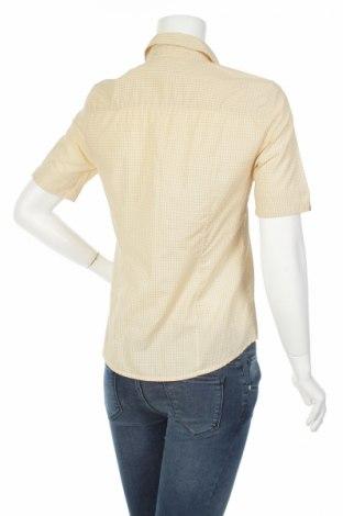 Γυναικείο πουκάμισο Gap, Μέγεθος S, Χρώμα  Μπέζ, Βαμβάκι, Τιμή 9,90€