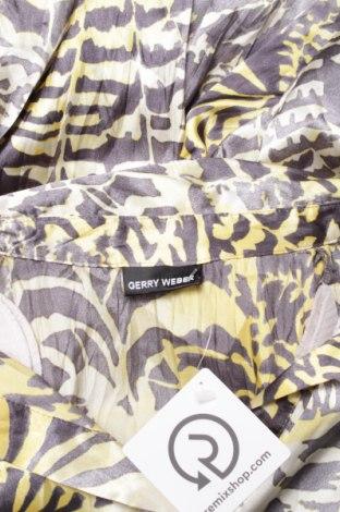 Γυναικείο πουκάμισο Gerry Weber