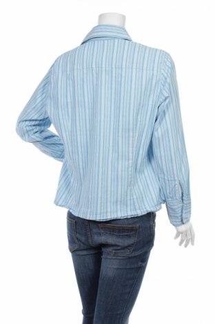 Γυναικείο πουκάμισο Harmony