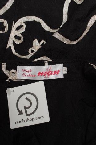 Γυναικείο πουκάμισο High
