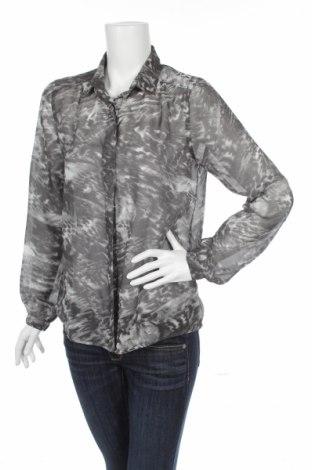 Γυναικείο πουκάμισο Ichi