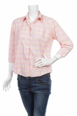 Γυναικείο πουκάμισο L.L. Bean
