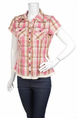 Γυναικείο πουκάμισο Lene.v