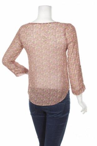 Γυναικείο πουκάμισο Massimo