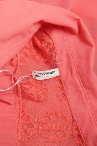 Γυναικείο πουκάμισο Pepercorn