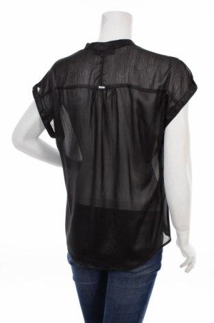 Γυναικείο πουκάμισο Pulz