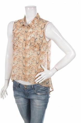 Γυναικείο πουκάμισο Sani