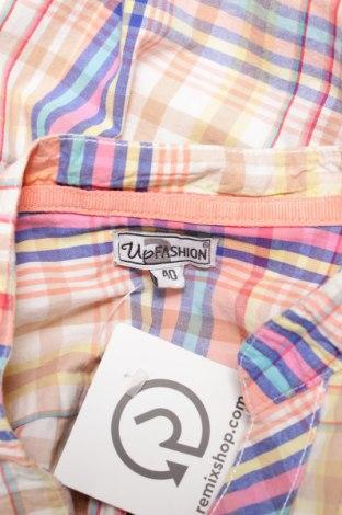 Γυναικείο πουκάμισο Up Fashion