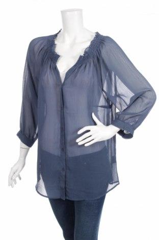Γυναικείο πουκάμισο Va Vite