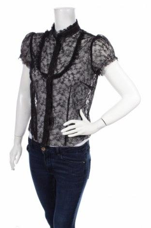 Γυναικείο πουκάμισο Vera Mont