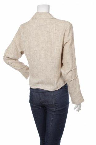 Γυναικείο πουκάμισο Wearhouse