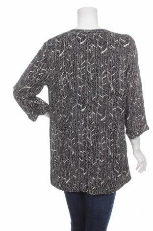 Γυναικείο πουκάμισο Ze-Ze