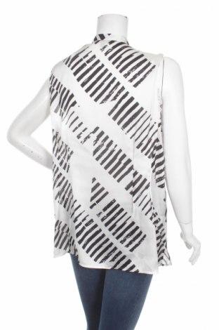 Γυναικείο πουκάμισο Zoul
