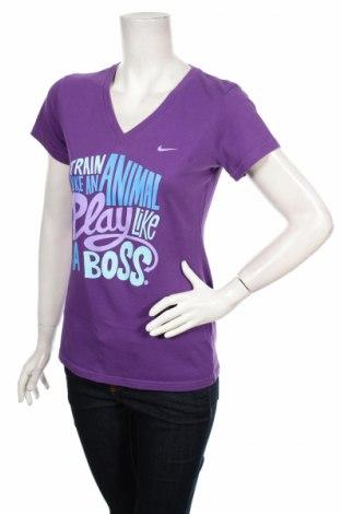 Tricou de femei Nike