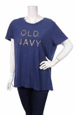 Tricou de femei Old Navy
