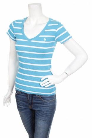 Tricou de femei Ralph Lauren