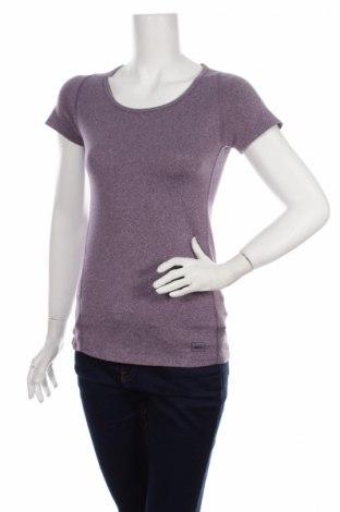 Damski T-shirt Rei