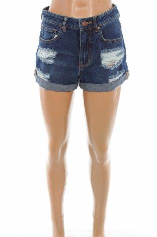 Pantaloni scurți de femei Bullhead