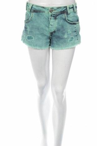 Pantaloni scurți de femei Fishbone