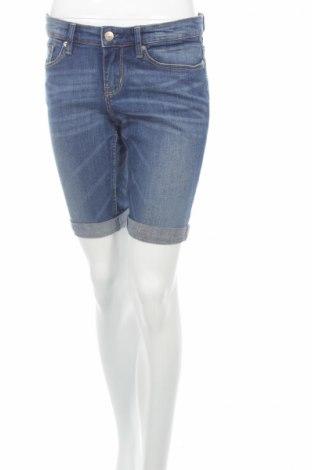 Pantaloni scurți de femei H&M L.o.g.g