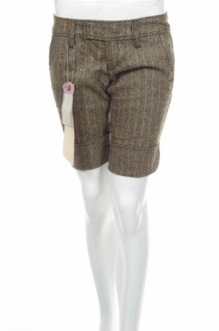 Дамски къс панталон Miss Sixty