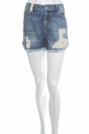 Pantaloni scurți de femei Tom Tailor