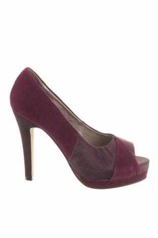 Дамски обувки Belen
