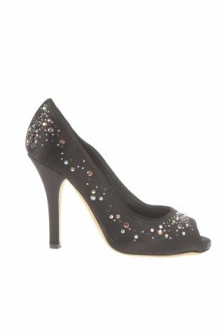 Încălțăminte de damă Dolce & Gabbana