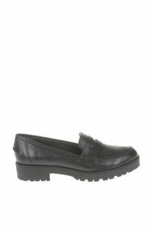 Дамски обувки Mint & Berry