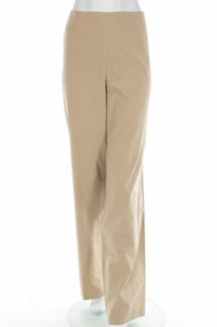 Pantaloni de femei A-K-R-I-S-