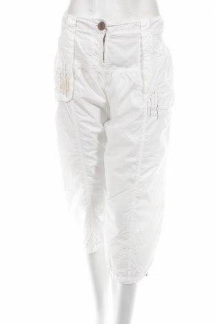 Дамски панталон Bande Originale