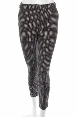 Pantaloni de femei Brax