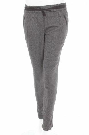 Pantaloni de femei Camaieu