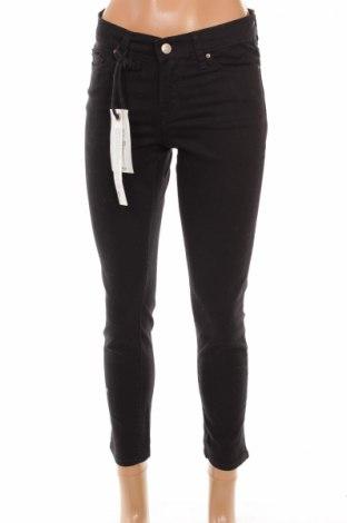 Damskie spodnie Cubus