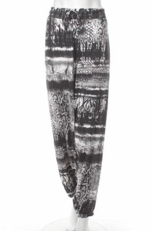 Pantaloni de femei Janina
