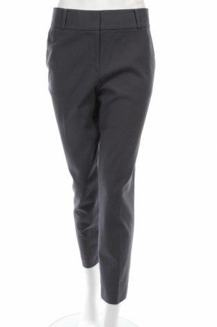 Pantaloni de femei Loft By Ann Taylor