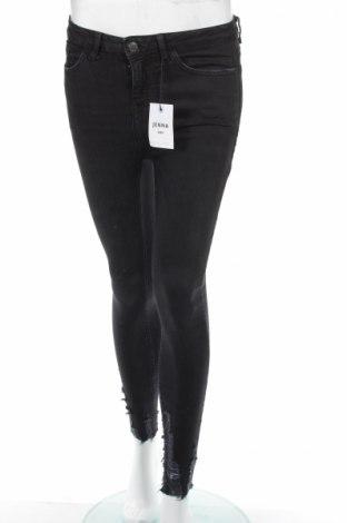 Pantaloni de femei New Look