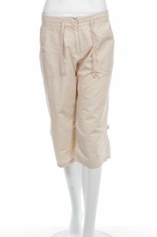 Дамски панталон Tout Simplement