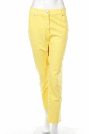 Pantaloni de femei Zerres