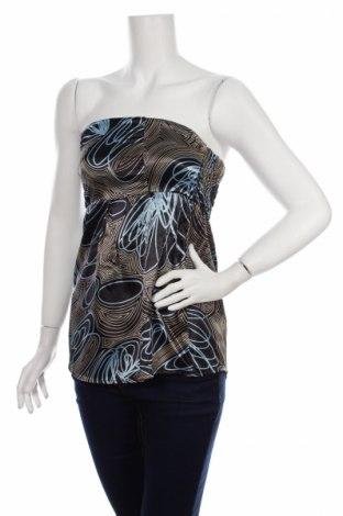 Tricou de damă Lavand, Mărime S, Culoare Multicolor, 100% poliester, Preț 10,84 Lei