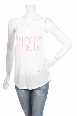 Дамски потник Pink by Victoria's Secret