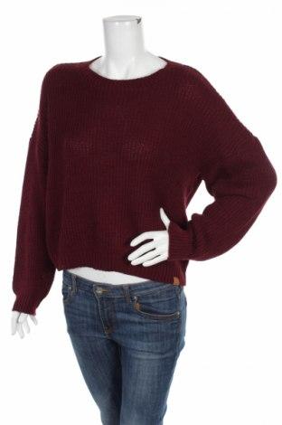 Дамски пуловер Double Agent