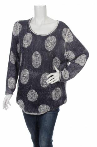 Дамски пуловер Samoon By Gerry Weber
