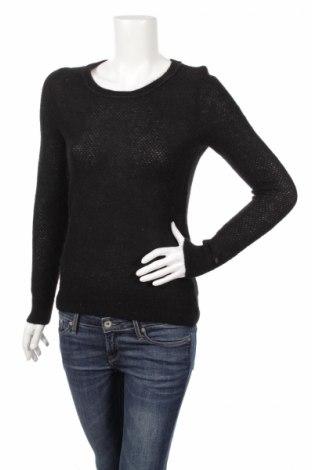 Дамски пуловер Tommy Hilfiger