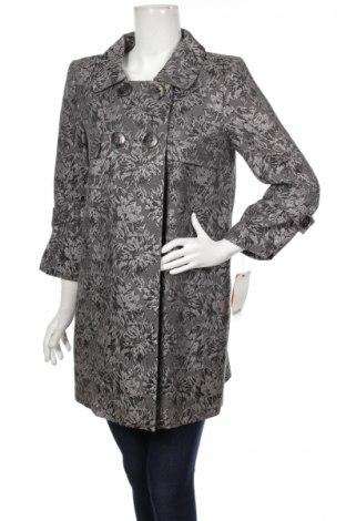 Palton de femei Sinequanone