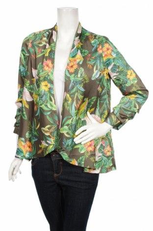 Дамско сако Promod